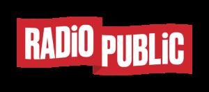 radiopublic-wordmark-red@3x
