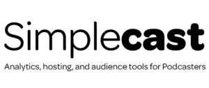 Simplecast-1