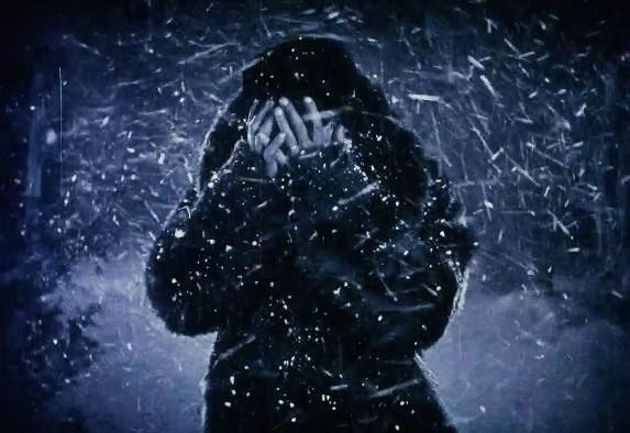 screenshot-www-filmstruck-com-2017-12-31-23-44-25-319